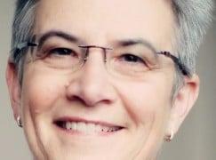Detroit Symphony seeks new chief