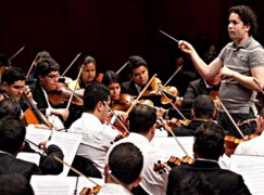 Abuse in El Sistema is not only sexual