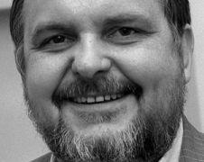 Death of an international opera director