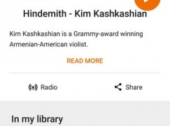 Everything that's wrong with classical downloads, starting with Kim Kardashian