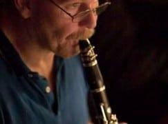 Opera in shock at death of principal clarinet