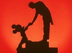 mickey mouse stokowski