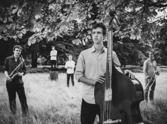 Abbado's son is taken on by the BBC