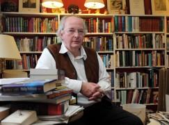 Most important school subject? Music, says Philip Pullman