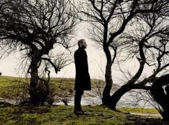 Maestro move: Finns pluck Russian music director
