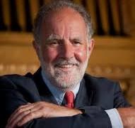 Yale names interim conductor