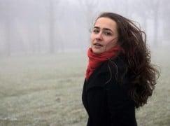 Anna Tcybuleva2