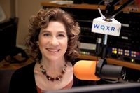 New York loses leading classical broadcaster