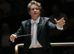 Munich orch picks London winner