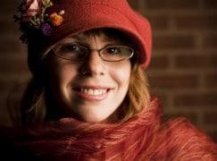 British composer wins Baltimore residency