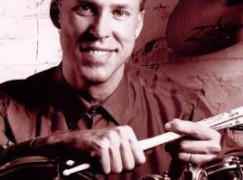NY musician dies with family in road crash