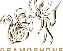 Gramophone signs a death certificate