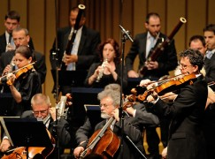 israel chamber orch