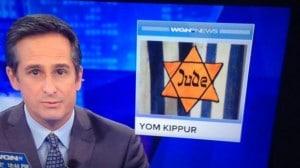 jude badge