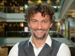 So what are we to make of Jonas Kaufmann's 'My Puccini'?