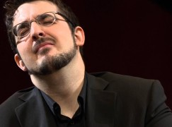 charles-richard hamelin