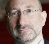 Deep shock at early death of important historian, aged 58