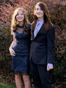 jackie-evancho- with juliet