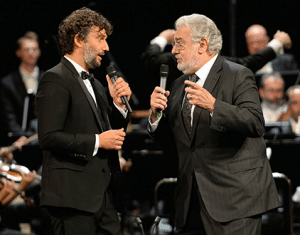 jonas kaufmann placido domingo