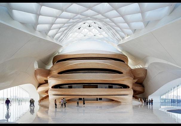 Harbin_2 Opera_House_MAD_Hufton_Crow_Slide_3