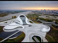 Harbin_Opera_House_MAD_Hufton_Crow_Slide_1