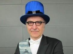 Jacques-S-van-Oortmerssen