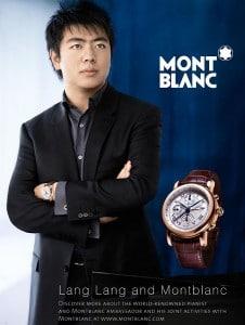 Lang_Lang_Montblanc_AD_watch