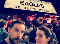 bataclan-eagles-of-death-metal-1