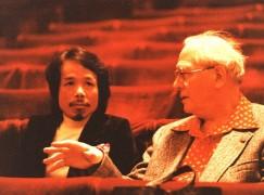 A chosen Messiaen disciple has died