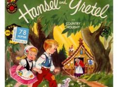 Sicklist: Vienna loses both its Hansel and its Gretel