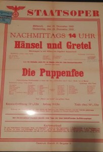 hansel vienna 1940