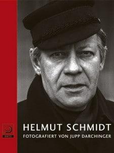 helmut-schmidt-ein-portraetband