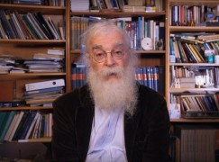 irving finkel british museum