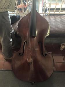 koussevitsky bass2