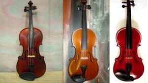 melbourne strings