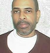 NY music teacher is jailed for Hamas gun-running