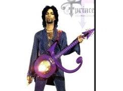 prince-71
