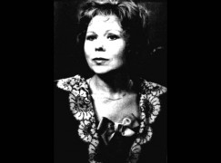 Renata Scotto: I slapped a tenor