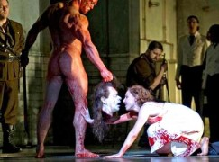 roh-salome3