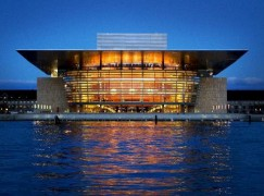 royal-danish-opera