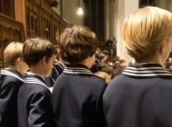 Covid silences Bach in Leipzig over Christmas