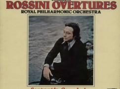Death of a record maestro