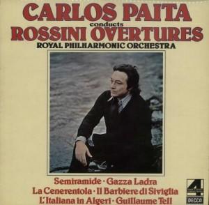 Carlos+Pata+Rossini+Overtures+643515