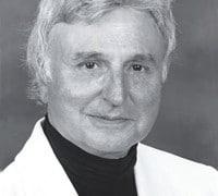Hugo-Rinaldi