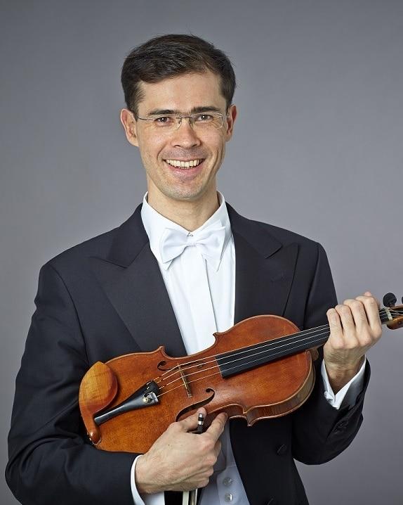 Tomo-Keller