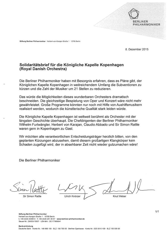 berlin phil letter