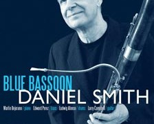 'Most-recorded' bassoonist dies