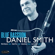 daniel smith bassoon_cover