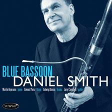 daniel smith bassoon_cover