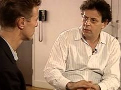 Philip Glass writes 11th symphony for his 80th birthday